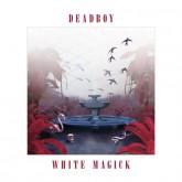 deadboy-white-magick-local-action-cover
