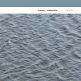 fennesz-sakamoto-flumina-cd-touch-cover