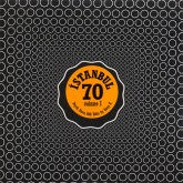 baris-k-istanbul-70-psych-disco-folk-edits-volume-1-nublu-records-cover