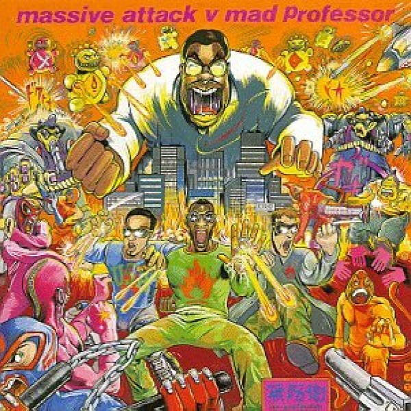 massive-attack-mad-professor-no-protection-lp-virgin-reissue-2016-virgin-records-cover
