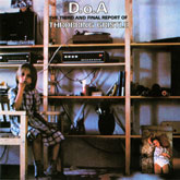throbbing-gristle-doa-the-third-and-final-report-of-lp-industrial-records-cover
