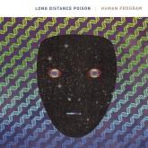 long-distance-poison-human-program-lp-deep-distance-cover