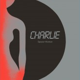 charlie-spacer-woman-dark-entries-cover