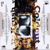 coldcut-dj-krush-cold-krush-cuts-lp-ninja-tune-cover