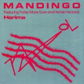 mandingo-harima-featuring-foday-musa-suso-and-herbie-hancock-celluloid-cover