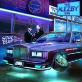 soul-clap-the-alezby-inn-remixes-egyptian-lover-night-plane-nick-monaco-wolf-lamb-cover