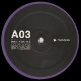 marcman-dici-remixes-franco-cinelli-dorian-paic-jorge-savoretti-paragram-cover