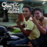 quantic-and-his-combo-babaro-caliventura-remixes-ep-tru-thoughts-cover