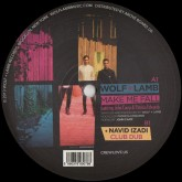 wolf-lamb-make-me-fall-navid-izadi-remix-wolf-lamb-cover