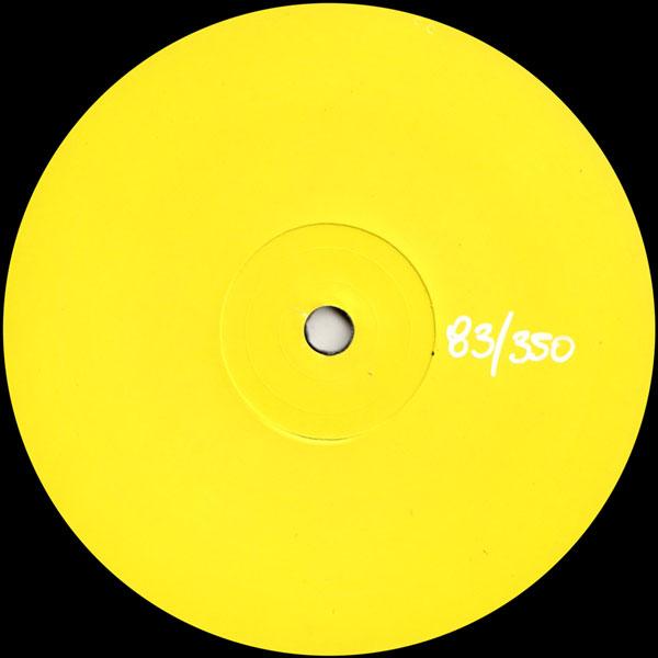 unknown-artist-wlsltd04-wilson-records-cover