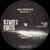 ana-prentice-edits-vol-1-street-edits-cover