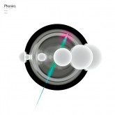 hector-orale-sis-alex-picone-remixes-phonica-records-cover