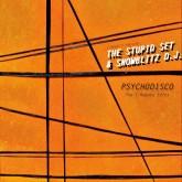 i-robots-pres-the-stupid-set-snowblitz-dj-psychodisco-the-i-robots-edits-lp-opilec-music-cover