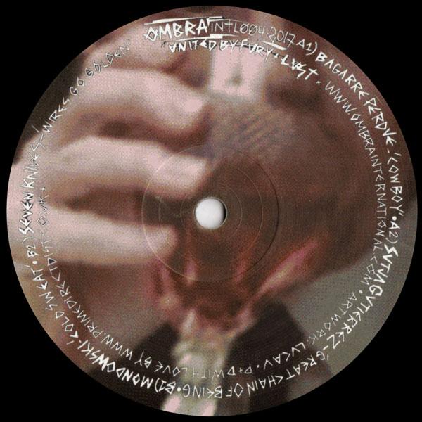 various-artists-ombra-intl-004-ombra-international-cover