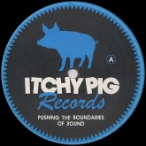 sir-vinyl-instinct-growing-history-moodymanc-remix-itchy-pig-records-cover