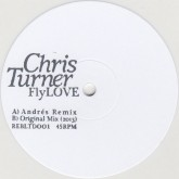 chris-turner-fly-love-andres-remix-rebirth-ltd-cover