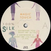 magic-touch-ital-anywhere-you-want-me-from-a-dream-100-silk-cover