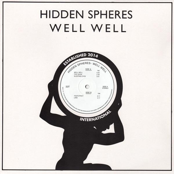 hidden-spheres-well-well-rhythm-section-international-cover
