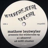 mathew-leutwyler-the-wilderness-ep-internasjonal-cover