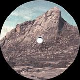 zoltan-pluton-ep-granholme-cover