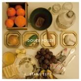 stabil-elite-douze-pouze-cd-italic-cover
