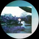 dj-sonikku-secret-island-distant-hawaii-cover