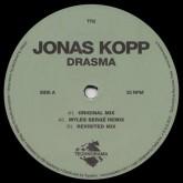 jonas-kopp-drasma-myles-serge-remix-technorama-cover
