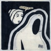 doldrums-the-air-conditioned-nightmare-cd-sub-pop-cover