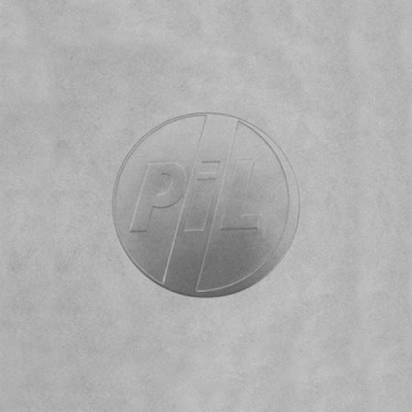 public-image-limited-pil-metal-box-remastered-box-set-virgin-records-cover