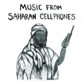 various-artists-music-from-saharan-cellphones-lp-sahel-sounds-cover
