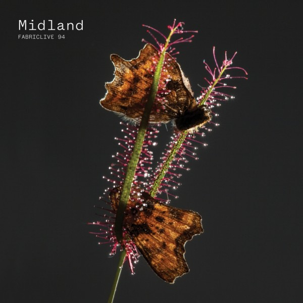 midland-fabriclive-94-cd-fabric-cover