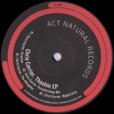 chris-carrier-thrashin-ep-act-natural-records-cover