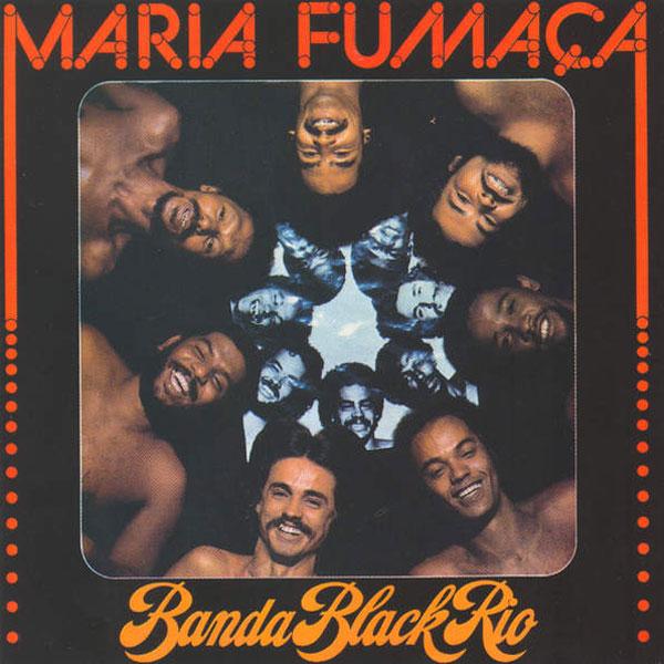 banda-black-rio-maria-fumaca-lp-mr-bongo-reissue-mr-bongo-cover