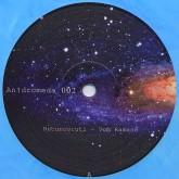 necunoscuti-vom-ramane-vid-remix-andromeda-cover