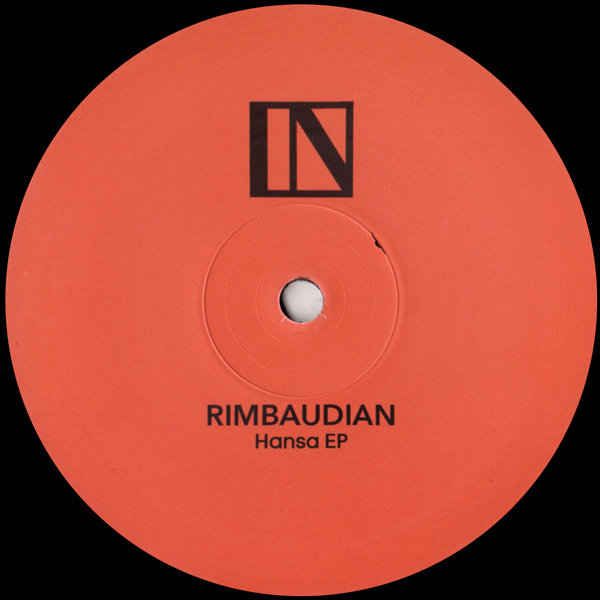 rimbaudian-hansa-ep-in-records-cover