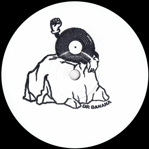 dj-clouds-united-booty-raw-silk-drb03-dr-banana-cover