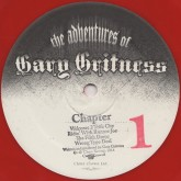 gary-gritness-the-adventures-of-gary-gritness-chapter-1-clone-crown-ltd-cover