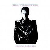 dj-hell-teufelswerk-cd-house-remixes-international-deejay-gigolos-cover