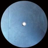 kobosil-mdr-010-mdr-cover