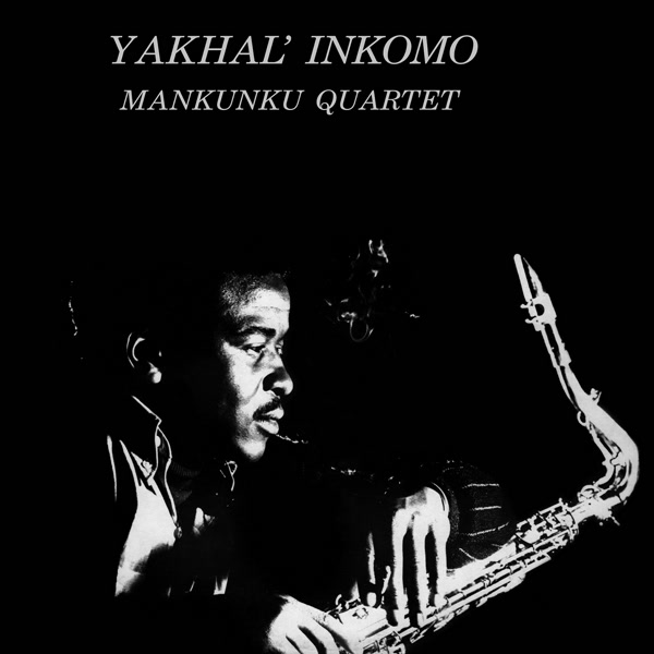mankunku-quartet-yakhal-inkomo-cd-jazzman-cover