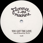 florence-the-machine-you-got-the-love-the-xx-remix-white-label-cover