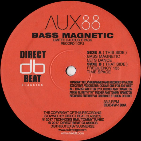 aux-88-bass-magnetic-repress-pre-order-direct-beat-classics-cover