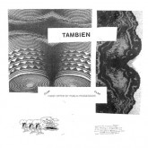 tambien-robusto-sexalitt-ep-public-possession-cover