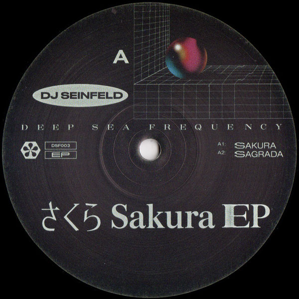 dj-seinfeld-sakura-deep-sea-frequency-cover