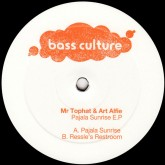 mr-tophat-art-alfie-pajala-sunrise-ep-bass-culture-cover