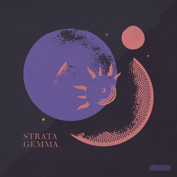 strata-gemma-strata-gemma-lp-fly-by-night-music-cover