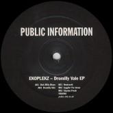 ekoplekz-dromilly-vale-ep-public-information-cover