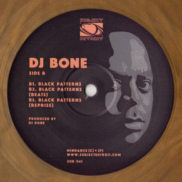 dj-bone-deetron-the-storytellers-ep-subject-detroit-cover