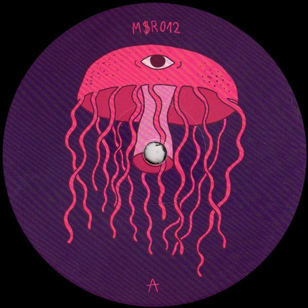 max-graef-friends-money-ex-012-money-sex-records-cover