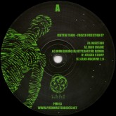 mattia-trani-frozen-injection-ep-dj-hyperactive-remix-pushmaster-discs-cover